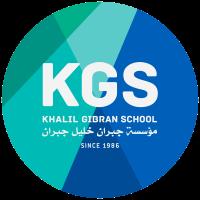 Logo-KGS-transparent-rond